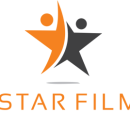 Star Film Academy photo