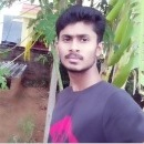 Bharath Prasad photo