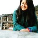 Vibhuti Benjwal photo