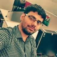Ravi Ranjan MS SQL Development trainer in Delhi