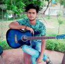 Aakash Shakya photo