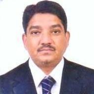 Jaydipsinh M Rathod Class 9 Tuition trainer in Himatnagar