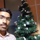 Vinay Kumar Nytamadugula photo