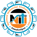 National Industrial Technical Institute photo