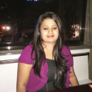 Shivaleela C. photo