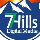 7Hills Digital Media photo