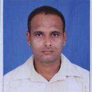 Biplab Mitra Java trainer in Chennai