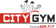 City Gym Gym institute in Ghaziabad