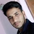 Megha Ram photo