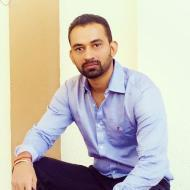 Bhavin Patel Search Engine Optimization (SEO) trainer in Ahmedabad