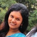 Swapna P. photo