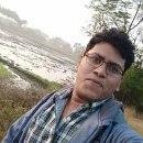 Sathish Reddy A photo