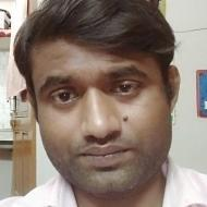 Chandan Kumar BA Tuition trainer in Delhi