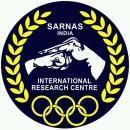 Sarnas Martial Arts photo