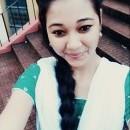 Suparna Pal photo