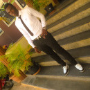 Cheick A Doumbia photo