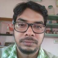 Basantha Ghosh photo