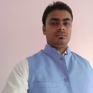 Kundan Singh photo