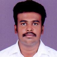 Arun Kumar M photo