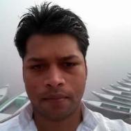 Arun Singh photo