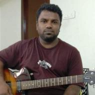 Vijay Chandrasekaran photo