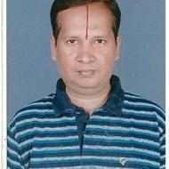 V. Balaji photo