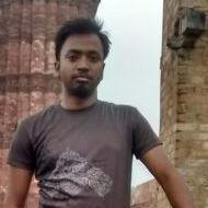Amar Deep Singh photo
