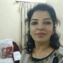 Khushbu Jasotani photo