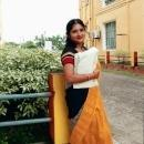 Moumita Chatterjee photo