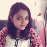 Ankita G. photo