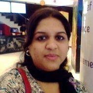 Preethi photo