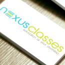 Nexus Classes photo