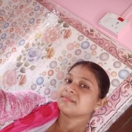 Sunanda Chakroborty photo