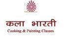 KalaBharti Cooking Classes photo