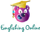 Englishing Online photo