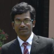 Aravind Kumar photo
