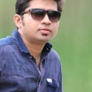 Pemmasani Harshavardhan Naidu photo