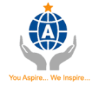 Aspire World Immigration Consultancy Services LLP photo