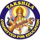 Takshila Institute photo