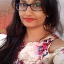 Anjali S. photo