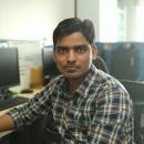 Jeetendra Sahani photo