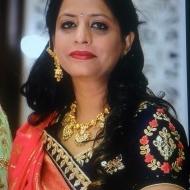 Megha Katta photo
