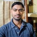 Himanshu Shekhar Maity photo