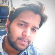 K.M.Pawan Kumar Class I-V Tuition trainer in Bangalore