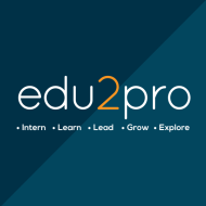 Edu2Pro Python institute in Chennai