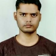 Prabhat Singh photo