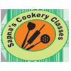Shapna's Cookery Classes photo