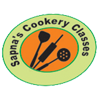 Shapna's Cookery Classes Cooking institute in Jaipur