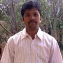 Guggilam Venkata Subbarao photo