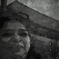 Radhika N. photo